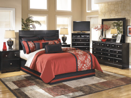 Welcome To Longs Wholesale Furniture Home Of The Low