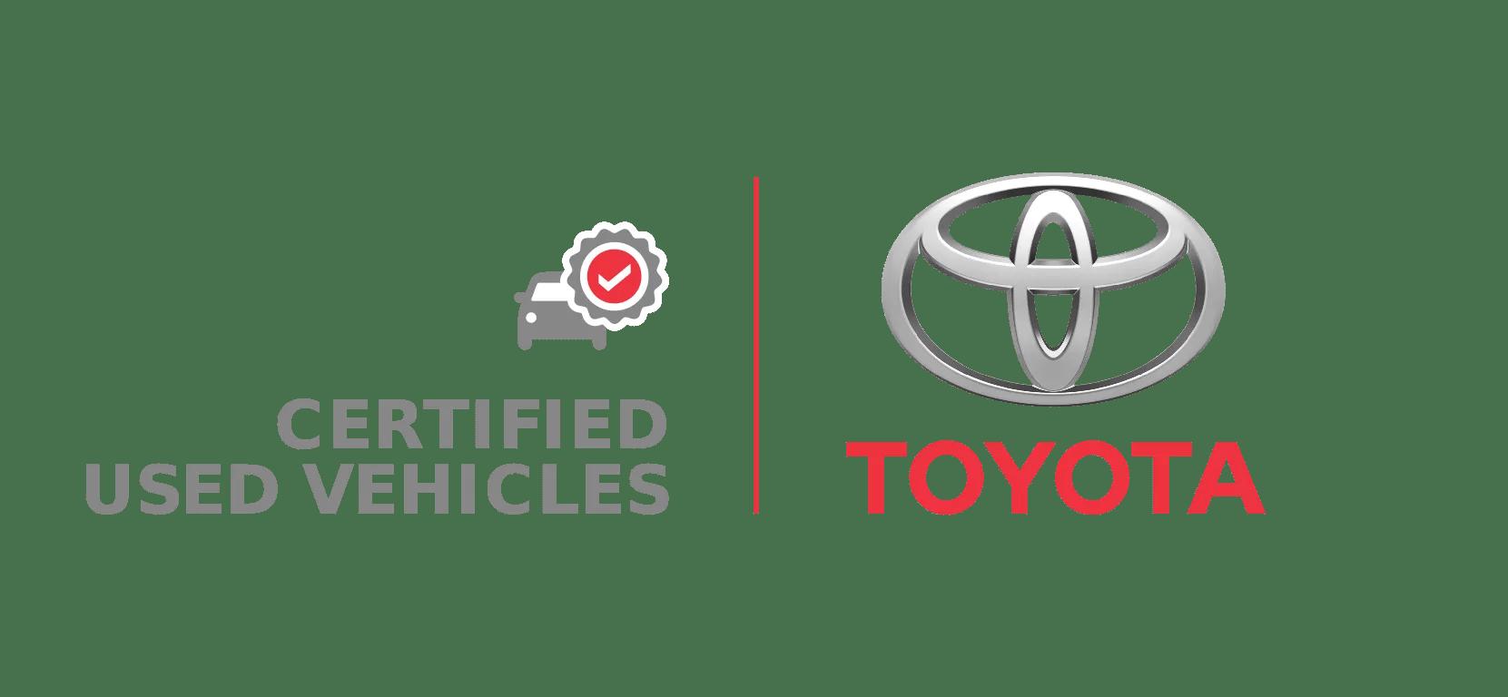 Certified Honda cars at Longueuil Honda in Longueuil near