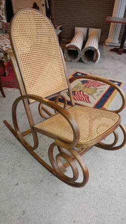 bentwood cane seat chairs folding chair high back bent wood rocking vintage with wonderful 00s0s 7rbpfzgqkgb 600x450