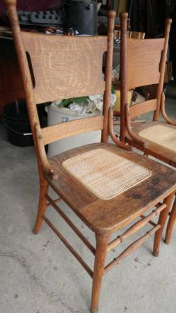 antique oak dining chairs directors chair covers gold coast 2 country kitchen strong long 00m0m 5tr2fn1gqml 600x450