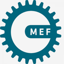 meflogo