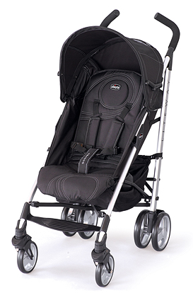 chicco liteway stroller orion