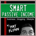 Podcast Star Passive Income