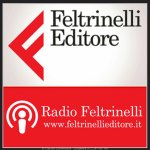 Podcast Feltrinelli