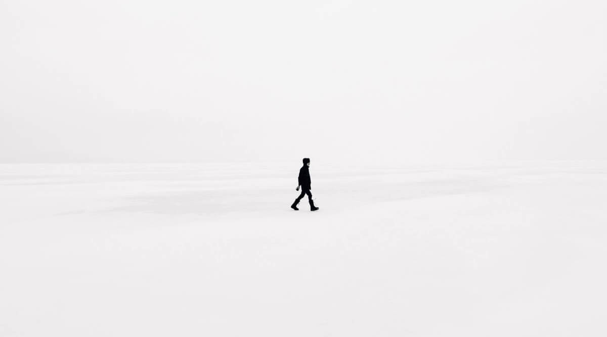 minimalismo uno stile di vita per togliere l 39 inutile e