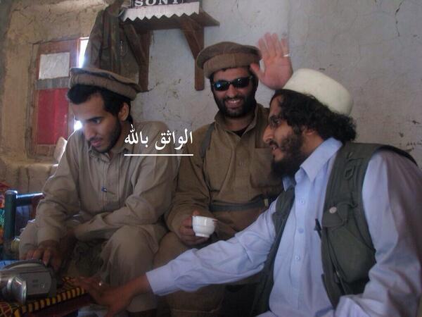 Sanafi al Nasr picture 2.jpg