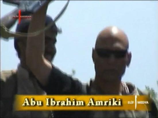 abu-ibrahim-amriki.jpg