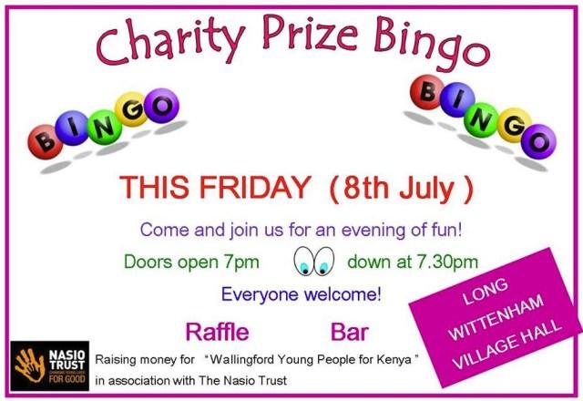 20160708_Charity_Prize_Bingo
