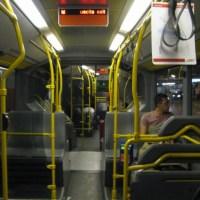 Cómo ir desde el aeropuerto de Milano Linate al centro de Milán en transporte público