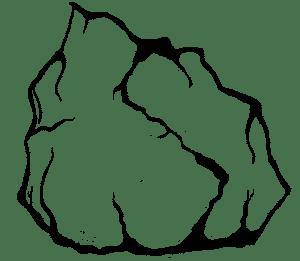 stoneword-crack