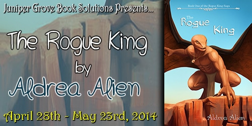 The-Rogue-King-Banner