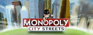 monoply-city-streets-game-google-maps