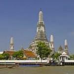 01 Acient Temple