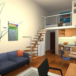 Living Room Mattress India Modern Tv Shelf For Lonsdale Central Apartment, Melbourne, Australia