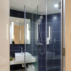 Wil je de badkamer gaan verbouwen? Lees hier de handige tips!