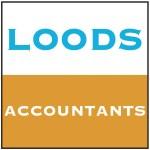 Logo van Loods Accountants BV