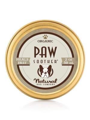Käpahooldus Käpapalsam Natural Dog Company 59ml käpahooldus
