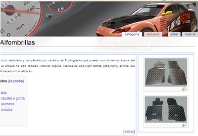 "La imagen ""https://i0.wp.com/www.loogic.com/wp-content/tuningpedia.jpg"" no puede mostrarse, porque contiene errores."