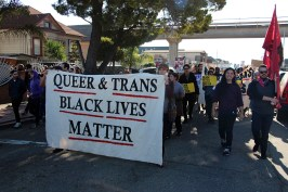 queer-trans-black-lives-matter