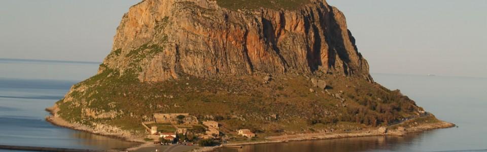 Monemvasia Village 4