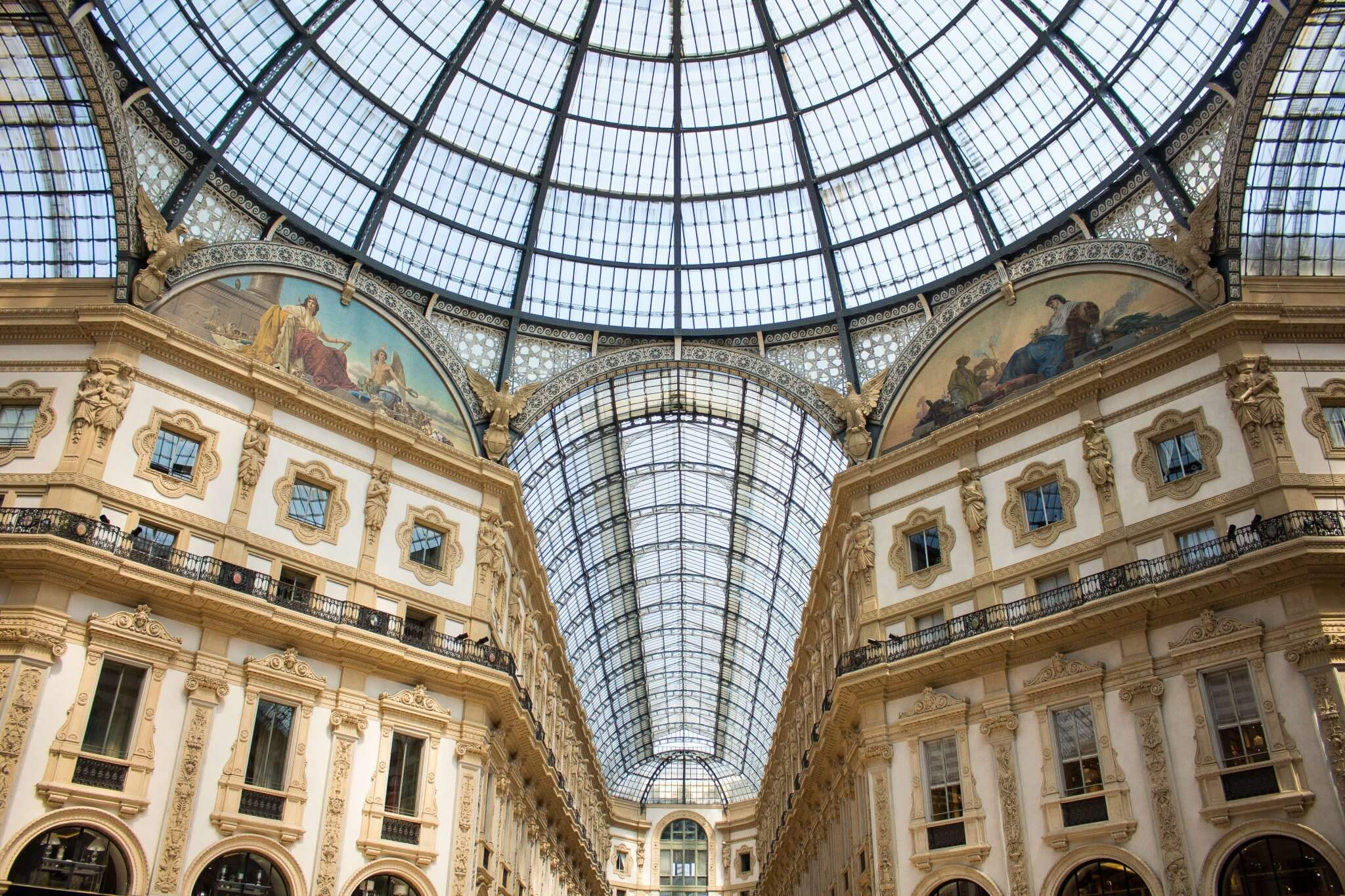MilanoTavelGuidelarinascenteimg_9032
