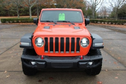 jeep_00002