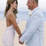 Sheraton Los Cabos Wedding