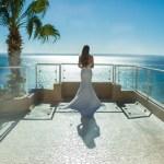 Costa Baja Hotel