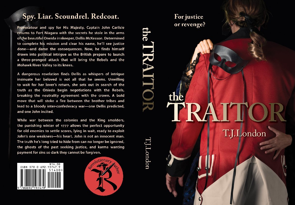 FINAL-theTraitor-jacket-1200x832px