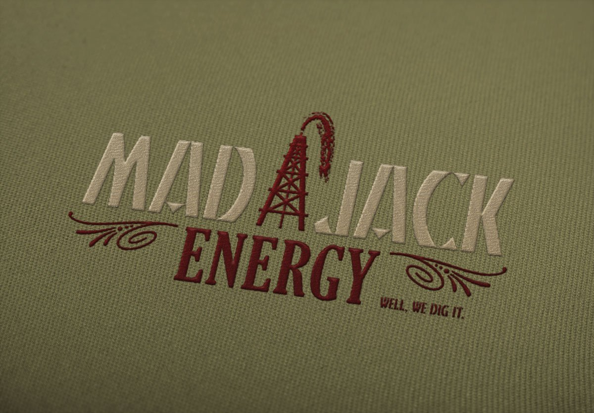 Mad-Jack-Energy-Embroidered-Logo-MockUp