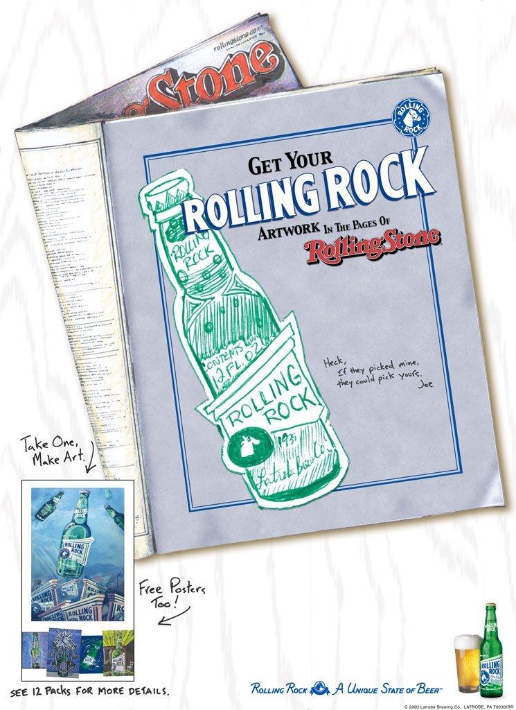 ROCK_RSMAG