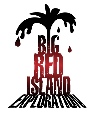 bigredisland