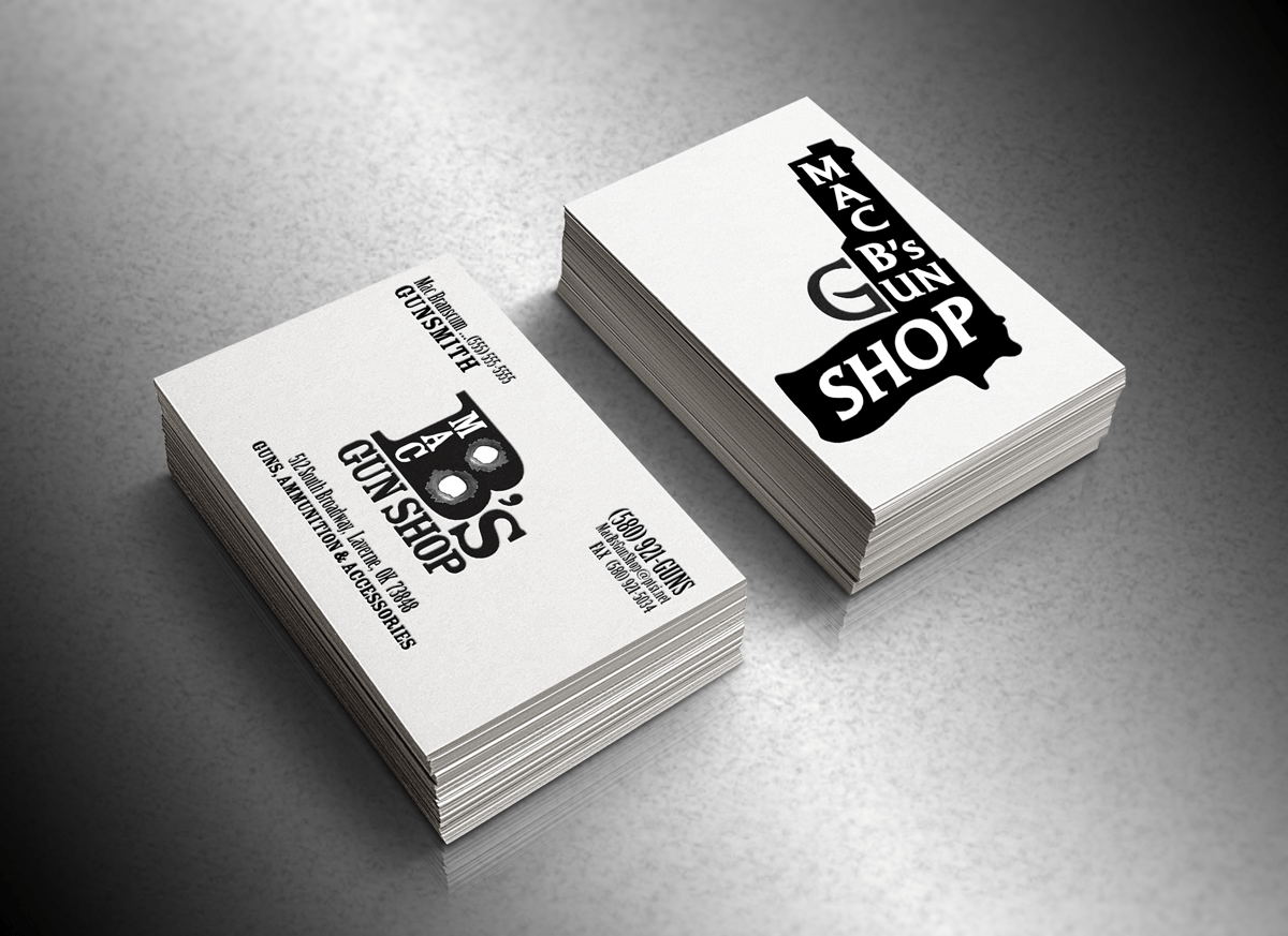 mac-Bs-Business-Card-Mock-Up