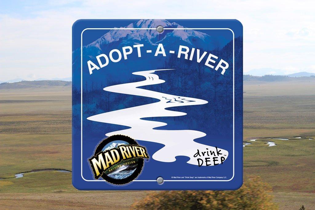 mad-river-adopt-mockup