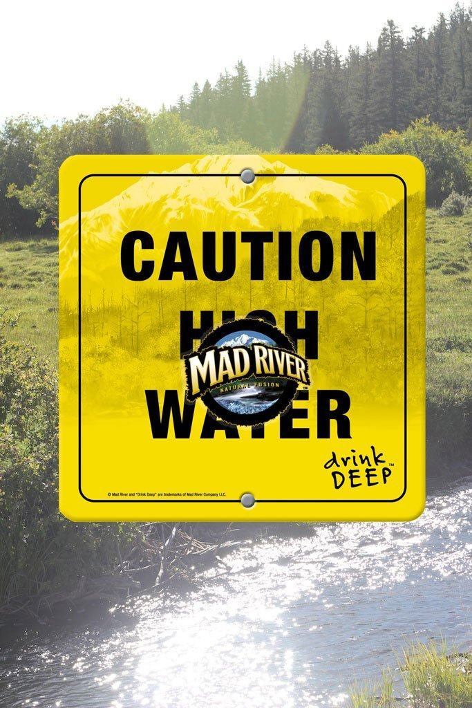 mad-river-caution-mockup