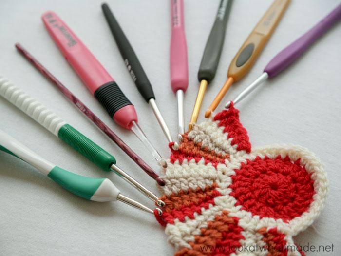 Kết quả hình ảnh cho Choosing Some Knitting Yarn