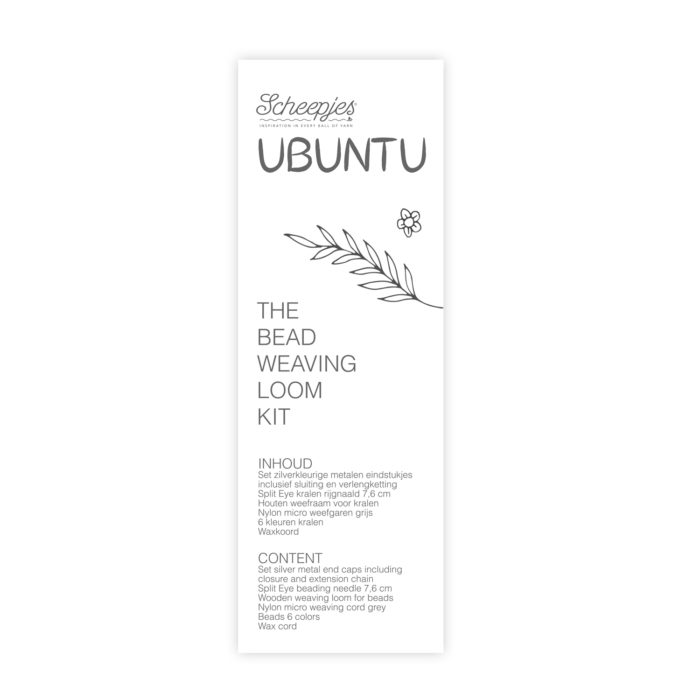 Ubuntu Reveal ⋆ Look At What I Made