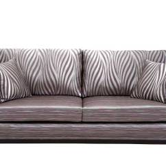Courts Sofa Gallery Furniture Sofas The Laurence Collection For Lookboxliving Deco