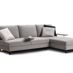 Delta Storage Sofa Bed Milano Leather King Furniture Review Home Co