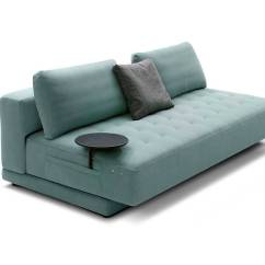 Boconcept Sleeper Sofa Review Sectional Bed We Bet You Ll Want To Sink Into These Beds Lookboxliving Felix Studio