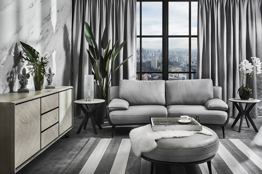 living room sofa set singapore beige leather ideas 5 reasons why the 2019 courts furniture collection is perfect for with over 600 fabric and options selection