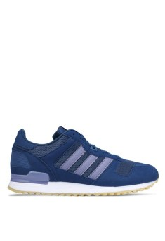 new styles baca8 1ded0 adidas originals Zx 700