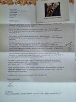drunk cold letter 2