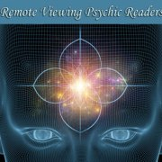 Remote Viewing Psychic Readers - Blog post by Looking Beyond Master Psychics. Call 1-800-500-4155 now!