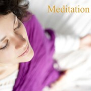 Meditation Tips - Blog post by Looking Beyond Master Psychic Readers. Call 1-800-500-4155 now!