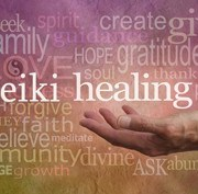 Reiki Healing - Blog post by Looking Beyond Master Psychic Readers. Call 1-800-500-4155 now!