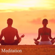 Basic Meditation - Blog post by Looking Beyond Master Psychic Readers. Call 1-800-500-4155 now!