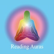 reading auras - Blog post by Looking Beyond Master Psychic Readers. Call 1-800-500-4155 now!