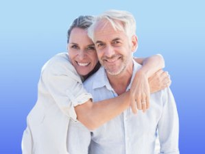 Get Relationship Insights through Psychic Readings - Blog post by Looking Beyond Master Psychic Readers. Call 1-800-500-4155 now!