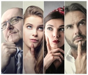 Do you have questions about your career? - Blog post by Looking Beyond Master Psychic Readers. Call 1-800-500-4155 now!